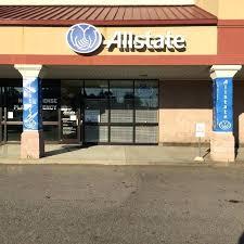 allstate glass fayetteville nc image 1 allstate glass red tip road fayetteville nc
