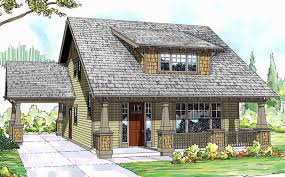 water view home plans elegant small house design with rooftop best ocean view house plans and
