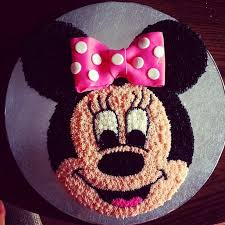 pleasing ideas easy minnie mouse cake and marvelous best 10 mouse cake ideas on delicious cakes