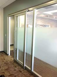 Sliding office window Doctors Interior Sliding Window Glass Office Partitions Waiting Room Chairs For Medical Partition Bathroom Lock Sliding Window For Doctors Office Track Homegramco China Office Sliding Window Large Double Glass With Good Heat