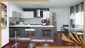 Kitchen Design  Awesome Minimalist Small Kitchen Kitchen Interior Kitchens Interiors