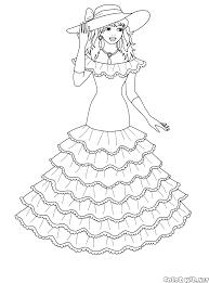 Disegni Da Colorare Principessa Biancaneve Timazighin Con Disegni Di