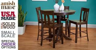 counter height dining room table sets inspirational dining room biltrite furniture leather mattresses