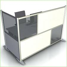 office room dividers partitions. Modern Office Partitions Room Dividers A Awesome