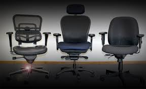 buying an office chair. ergonomic chair buying guide your office will no longer be a pain an b