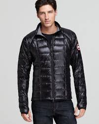 Gallery. Previously sold at  Bloomingdale s · Men s Canada Goose Hybridge  Lite