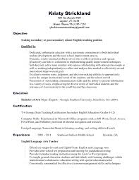 Cheerleading Coach Cover Letter Sample Cheerleading Coach Resume