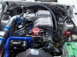 similiar 95 mustang engine keywords electric fan relay wiring diagram besides ford 5 0 efi wiring harness