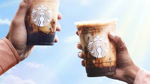 A good espresso beverage needs good milk. What Is Starbucks Iced Shaken Espresso The Drink Lineup Is A Twist On A Classic Sip
