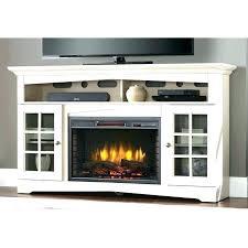 home depot fireplace insert home depot corner fireplace com home depot vent free gas fireplace inserts home depot fireplace
