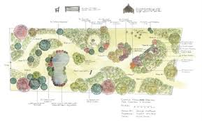 Small Picture Moorland Cottage Plants