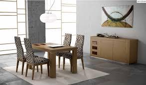 modern furniture ct irene modern dining room contemporary furniture ct modern dining room ideas