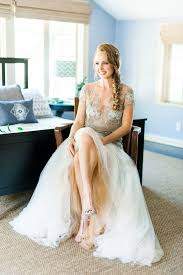 professional hair and makeup wedding makeover orlando