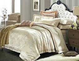 beige bedding sets uk quilt cover
