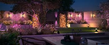 best philips hue outdoor lights 2021