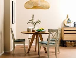 Farbe Schlafzimmer Eiche Truhenbank Toulouse Premium 120x60x45 Cm
