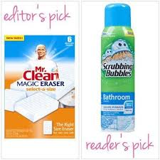 best bathroom cleaning products. Best Bathroom Cleaner - View Even More Fantastic Information For Your Cleaning Business Products O