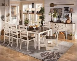 Kitchen Large Round Formal Dining Room Tables Round Dining
