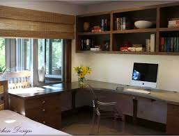 small office home office design. 77+ Kitchen Cabinets For Home Office - Furniture Collections Check More At Http Small Design