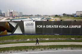 Image result for 1MDB, China and Malaysia relationship
