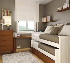 Quadri per camera da letto ragazza molto piccola camera da letto ...