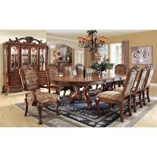 hokku designs furniture quality  tehranmix decoration
