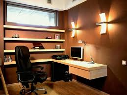 office space inspiration. Decorating A Small Office Space Awesome Wallpaper Design Ideas For Home Inspiring Inspiration With