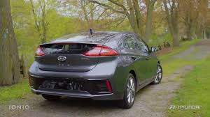 2018 hyundai ioniq.  2018 2018 hyundai ioniq detailed review throughout hyundai ioniq m