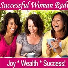 Successful Woman Radio
