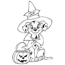Currently, we suggest disney halloween coloring pages for you, this post is related with five tallest buildings world. 25 Amazing Disney Halloween Coloring Pages For Your Little Ones