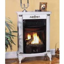 pro com gas fireplace e series vent free fireplace white procom gas fireplace remote control