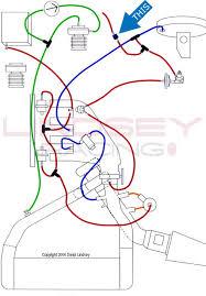 1979 porsche 930 engine wiring wirdig porsche 924 turbo wiring diagram get image about wiring diagram