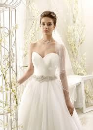 Wedding Dress 77966 Eddy K Bridal Gowns Designer Wedding
