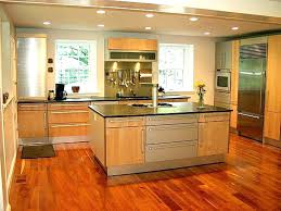 most popular kitchen cabinet colors 2018 most popular kitchen colors image of kitchen cabinets paint colors