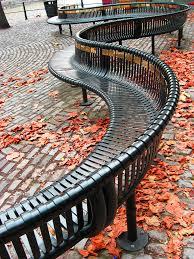 contemporary public space furniture design bd love. Autumnal Swirl Contemporary Public Space Furniture Design Bd Love