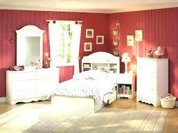 hemnes bedroom furniture. Hemnes Bedroom Set White Furniture Suits Modern Large Size Of Themes