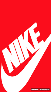 50+] Nike Wallpaper for iPhone on ...