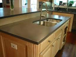 staining countertops this acid stain concrete