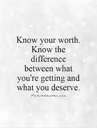 Self Worth Quotes Mesmerizing 48 Ultimate Life Changing Quotes On SelfWorth Inspiring Sayings