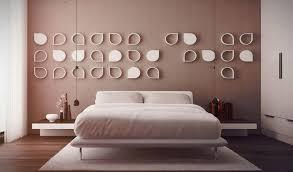 Bedroom Room Decor Ideas Trendy Bedroom Decorating Ideas Lovely Adorable Bedroom Room Decorating Ideas