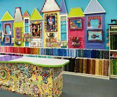 Knight's Quilt Shop | AllPeopleQuilt.com | Quilt Shops | Pinterest ... & Roxanne's, A Wish and A Dream | AllPeopleQuilt.com. Quilt ShopsA Dream Adamdwight.com