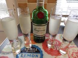 Drinking Legends 1 Dorothy Parker Why Can T It Always Be