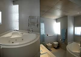 Small Picture Exellent Bathroom Design Ideas South Africa For