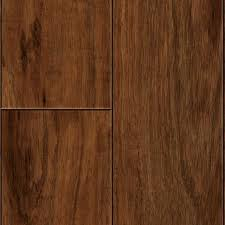 ... Large Size Of Flooring:trafficmaster Glueless Laminate Flooring  Frightening Pictures Ideasraffic Master 522462a8e50f 1000 Frightening ...