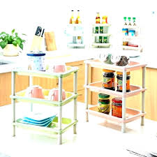 countertop corner shelf corner shelves kitchen shelf collect this