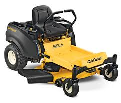 cub cadet rzt 42 wiring diagram cub image wiring how to replace the drive belt on a cub cadet rzt s mower ralph on cub cub cadet zero turn wiring diagram