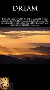 Making Dreams A Reality Quotes Best of Make Dreams Reality Inspiring Quotes And Sayings Juxtapost