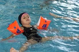 Спортивно оздоровительное плавание Бассейн НИТУ МИСиС ru Спортивно оздоровительное плавание Бассейн НИТУ МИСиС
