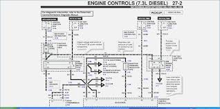 1996 f350 powerstroke engine wiring harness ( simple electronic 94 F350 Powerstroke at Wire Harness For 95 F350