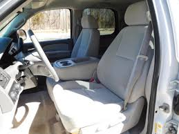 2004 chevy tahoe seat covers 2007 used chevrolet tahoe 2007 chevrolet tahoe ls 4wd recently of